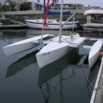 cross-18-trimaran-photo-9