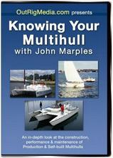 knowing-multihulls-cd-casecover-1b