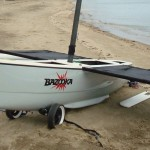 bazooka-trimaran-photo-5