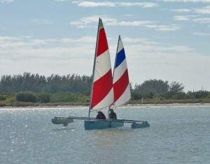 locomotion-24-foot-trimaran-11