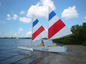locomotion-24-foot-trimaran-7