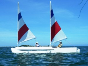 locomotion-24-foot-trimaran-9