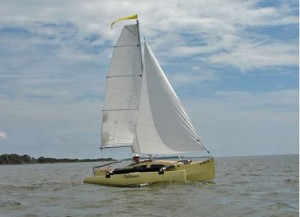 dalliance-micro-cruising-trimaran-1