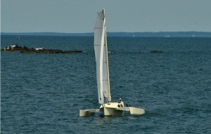 gypsy-wind-trimaran-sailing-3