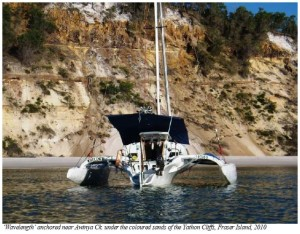 wavelength-trimaran-january-2013-newsletter-1