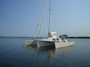 gypsy-wind-trimaran-sailing-7