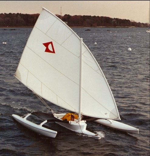 dick-newick-rev-trimaran-3.jpg