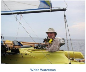 white-waterman-in-windrider-trimaran