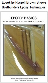 epoxy-basics-ebook-sb
