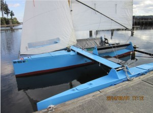 best-guess-trimaran-more-updates
