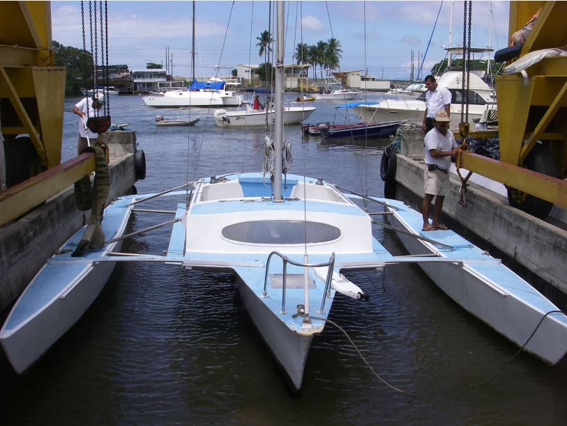 "Search results for ""free boat plan"" 