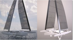 windrider-rave-v-trimaran
