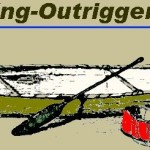 tacking-outrigger-site