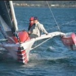 corsair-pulse-600-trimaran-featured-in-mysailing.com-article