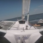 searail-trimaran-video-with-gopro