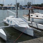 lightweight-23-foot-trimaran-7