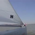 little-trimaran-with-boom-jib