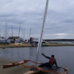 clc-kayak-mk3-rig-trimaran-project-1