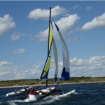 windrider-trimaran-elbow-run-campcruise-1