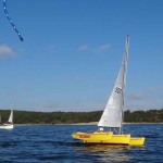 seaclipper-10-trimaran-with-new-sails-1