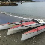 small-trimaran-in-wellington-nz-1