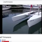 small-trimarans-marketing-with-camtasia