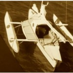 arthur-piver-designed-jim-brown-built-nugget-trimaran-1
