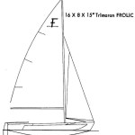 piver-frolic-trimaran-illustration