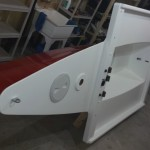 seaclipper-13-trimaran-building-project-7