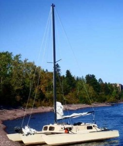 searunner-25-trimaran-in-minnesota-1