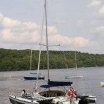 tramp-trimaran-for-sale-4