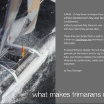 what-makes-trimarans-fast
