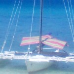 heart-of-gold-trimaran-5