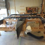 discovery-21-trimaran-build