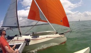 sardine-run-19-trimaran-under-sail