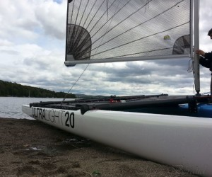 ultralight-trimaran-max-4
