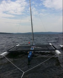 ultralight-trimaran-max-5