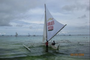 borocay-paraw-rigging-1