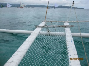 borocay-paraw-rigging-10