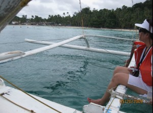 borocay-paraw-rigging-11