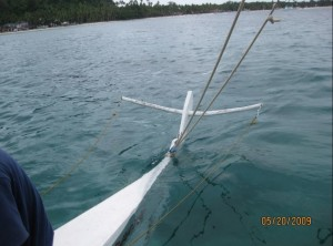 borocay-paraw-rigging-15