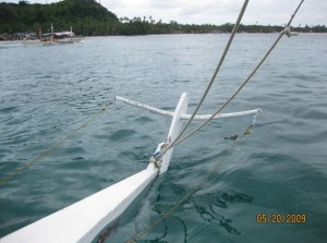 borocay-paraw-rigging-17