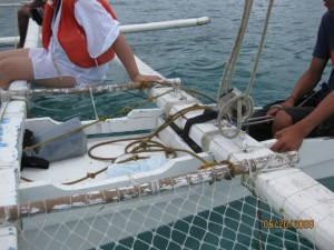 borocay-paraw-rigging-18