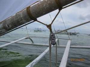 borocay-paraw-rigging-2