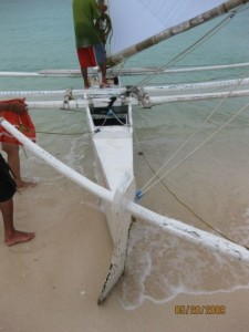 borocay-paraw-rigging-23