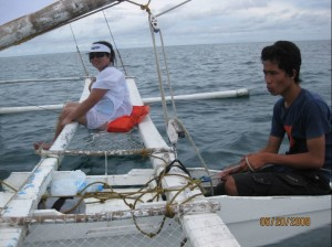 borocay-paraw-rigging-25