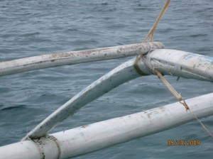 borocay-paraw-rigging-26