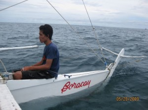 borocay-paraw-rigging-27