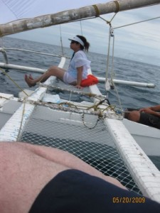 borocay-paraw-rigging-29