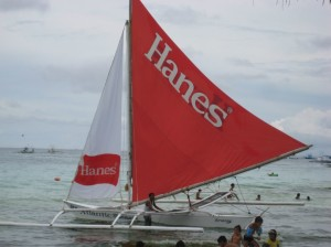 borocay-paraw-rigging-30